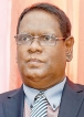 New CJ pledges to act sans political bias, favouritism or personal agenda