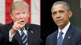 Obama's letters and Trump's delusions