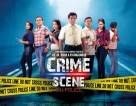 'Crime Scene' marks the entry of detective thriller to local TV
