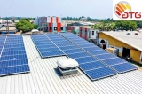 ATG Group invests Rs.127 m on solar