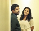 Rajitha's 'Hithala Gaththu Theeranayak' to premier at the Wendt