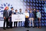 Venture Engine entrepreneurship programme kicks off this month