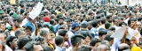 Political uncertainty growing in Sri Lanka – Moody's