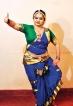 Arangetram of Sai Krisha Kumarakurumoorthy