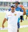 Rangana's swan song and Lanka's future in spin bowling