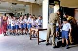 The House of Lanka's destiny