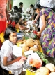 'Children's Fair' at Kirama Dhammananda Primary school