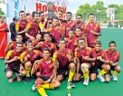 Ananda stop Nalanda's march to their seventh successive hockey victory