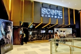Lanka's first 'dolby atmos'multiplex  cinema at CCC