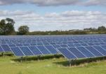 LVL Energy Fund expands portfolio with development of 7 solar power plants