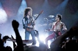 'Bohemian Rhapsody' and Queen to take Colombo by storm