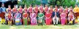 Janadhipathi BV Nawala clinch overall hockey tourney