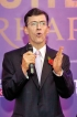 UK High Commissioner hails 'Bohemian Rhapsody' as a celebration of diversity