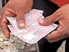 Global Currency Crisis: Can Sri Lanka stabilise its own currency?