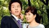 Newest K- Drama to hit TV
