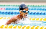 Pinsara and Afrih of Sussex College achieve success in sports