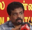 President is like Hanuman setting the country on fire: JVP leader