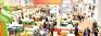 """Sri Lanka launches new destination brand """"So Sri Lanka"""" at WTM London"""