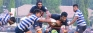 Dialog rugby league unleashed ….  look out for CH&FC