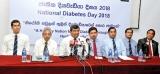 Bracing for the 'diabetes tsunami'