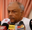 Dissolving Parliament and Polls only way out of political impasse: UPFA