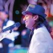 'Ran Tharu Paaya'-Christmas Musical evening