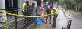 Schoolboy crush led to murder