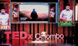 A look back at the voices behind TEDx Colombo