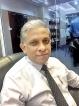 Laparoscopic repair brings relief for humiliating ailment
