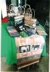 Mahila Samiti handicrafts sale: Always something to look forward to