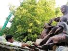 Athulathmudali Oration postponed