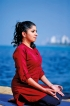 Mövenpick wellness programme