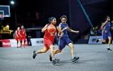 Kumarine  and Anjalee propel HNB to victory