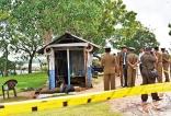 Killing of two policemen: Former LTTE cadre surrenders