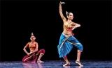 Novelty of Kandyan dance brings Met audiences to their feet