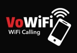 Getting into VoWiFi Calling