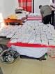 Busting the Bangladeshi link in Lanka's biggest heroin detection