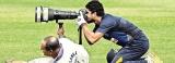 The walking dead of Lankan cricket