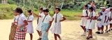 In pursuit of quality education: The struggles of a less-privileged primary school in Kurunegala