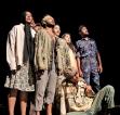Playhouse Kotte teachers Acting