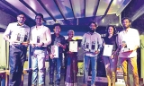 A promising future for Lankan cinema