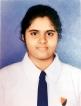 Amalani Kalpani does Vishaka proud