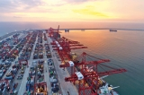CICT ends 2018 with 2.65 mn teus, 38% of Colombo Port's volume