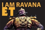 Do you really know who King Ravana is?