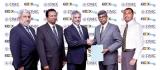 CINEC Campus Sponsors EDEX Main Expo 2019 as Gold Sponsor