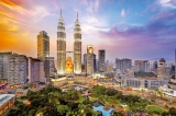 FREE Study Tour of Malaysia for ALL Aspiring Students and Parents