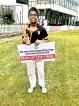 Mineth steers NCC to U15 MCA Academy Title