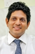 A 'first' at Kurunegala  Hospital gives hope for those  with bad abdominal cancers