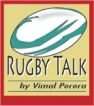 Preaching and practicing 'Keeping Rugby Clean'