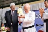 Fr. Miller passes away